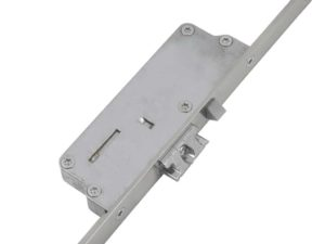 Yale lock suppliers UK