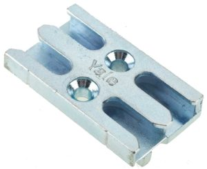 Yale Hardware Prices