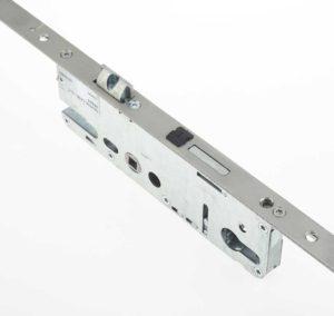 Yale autoengage lock suppliers