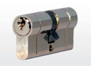 Yale Cylinder Supply Costs UK