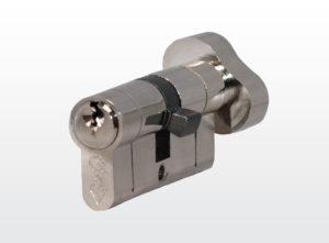 Q-Star Cylinder Suppliers UK