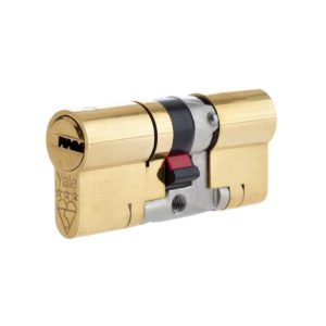 Yale Cylinder Suppliers UK