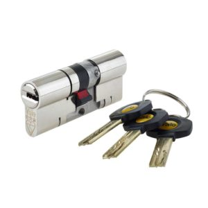 Yale 3-Star Lock Supply Prices