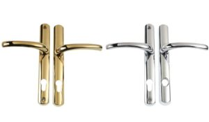 Yale Handle Supply Prices UK