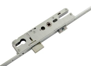 Passage Lock Suppliers