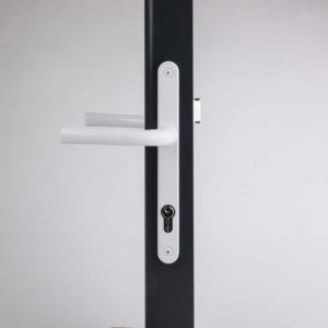 Slim door handle manufacturers