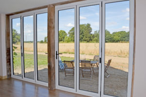 Window & Door Handle Suppliers