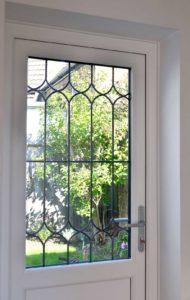 Residential Door hardware supply prices