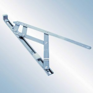 Friction Stay Manufacturers