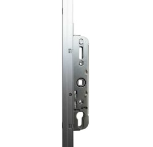Clearlift Door Hardware Installers