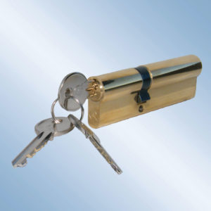 Window and Door Lock Supply Prices