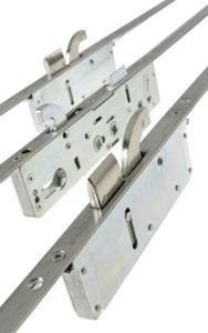 Door Hardware Supply Prices England