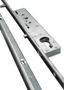 Patio Door Lock Supply Prices