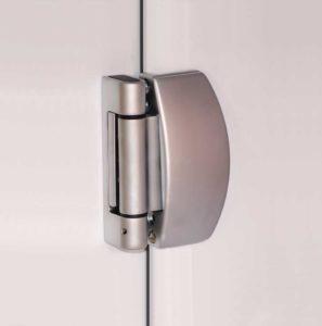 Chrome door hinge suppliers