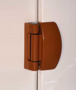 Door hinge supply prices