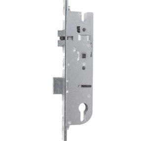 Door Lock Installers