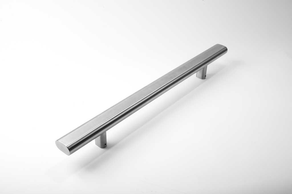 door pull handles